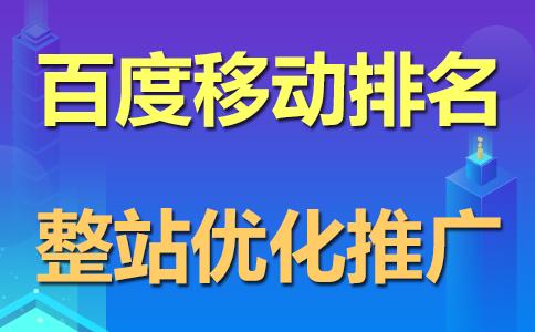 seo文章资讯